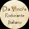 Da Vinci's Italian Restaurant & Pizzeria Poole