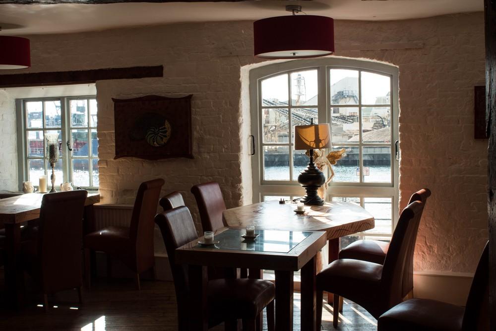 restaurant-IMG_1720