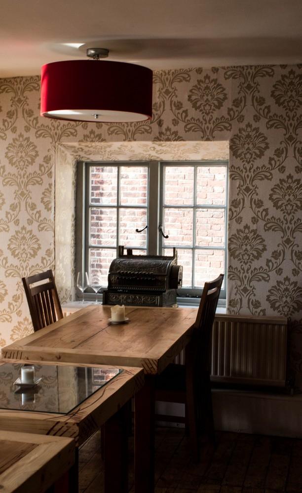 restaurant-IMG_1721