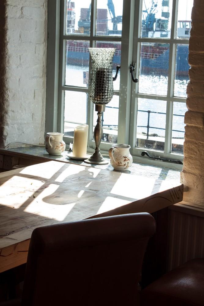 restaurant-IMG_1742