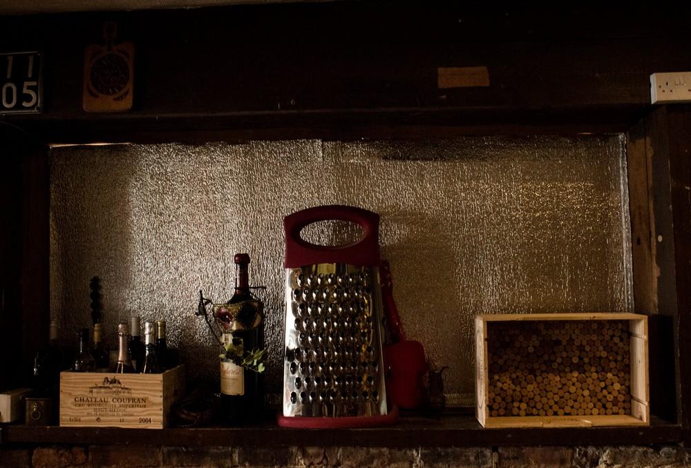 restaurant-IMG_1770