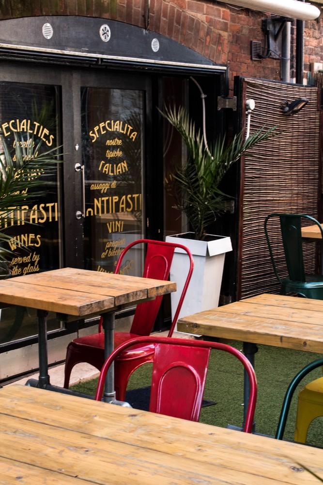 restaurant-IMG_1785