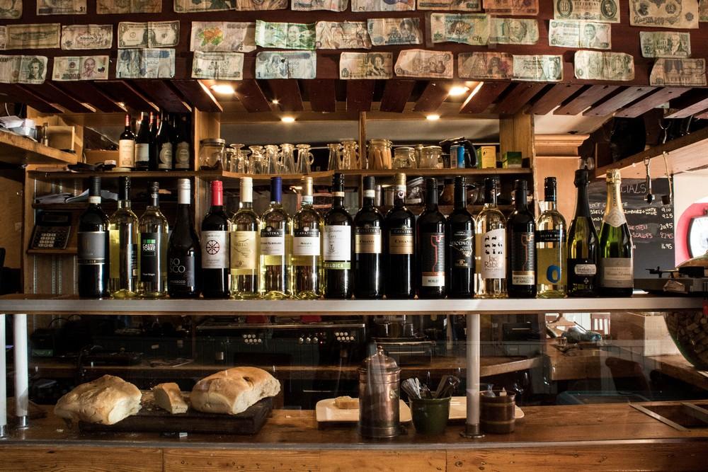 restaurant-IMG_1850