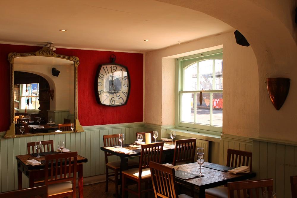 restaurant-IMG_8282edit