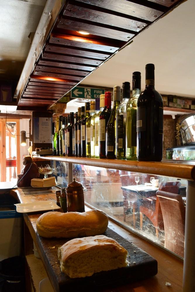 restaurant-da vincis11