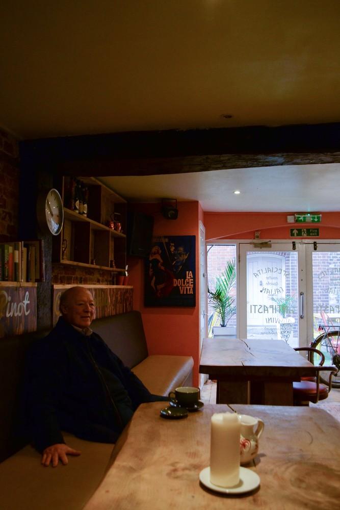 restaurant-da vincis5