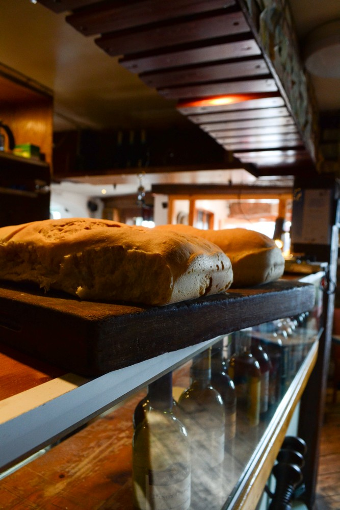 restaurant-da vincis6