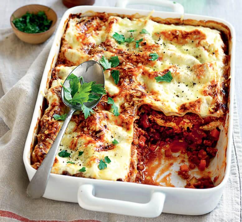 restaurant-lasagnes